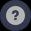 dark-help-icon