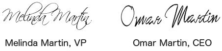omar-melinda-signature-e1438195761105