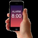 iphone-alarm-8pm